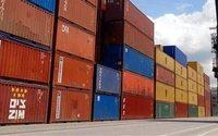 Los precios de exportación de la confección caen un 0,3% en mayo