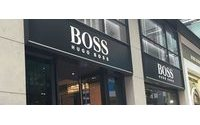 Hugo Boss asciende a Mark Langer y lo nombra CEO