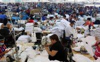 El sector textil-confección cerrará el año con alzas en Perú