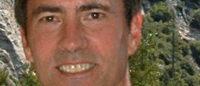 Icebreaker: Marc Koppes, nouveau vice-président en charge du produit