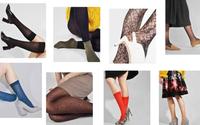 Swedish Stockings expandieren nach Deutschland und Österreich
