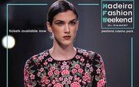Madeira promove espetáculo internacional de moda, dança e música em abril