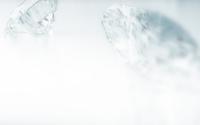 «Алроса» может купить ювелирный завод «Кристалл», чтобы поддержать отечественную гранильную отрасль