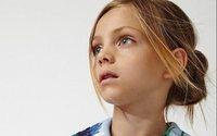 Moda infantil española, el valor del detalle en Japón