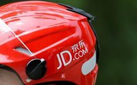 JD.com: il CEO rivela il piano per entrare nel mercato europeo
