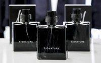 Designer Parfums adiciona Cerruti 1881 ao seu portfólio