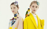 Delpozo to arrive in South Korea with KLH International