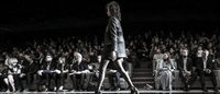 Fashion Weeks: Por dentro dos desfiles internacionais