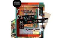 El INTI celebrará en Buenos Aires la 32ª edición del Circuito de Tendencias