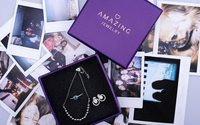 Amazing Jewelry confirms entry into Latin America