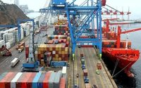 Las confecciones y los textiles peruanos aumentan sus exportaciones en enero