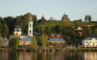 К сентябрю в Ивановской области разработают «дорожную карту» FashionNet
