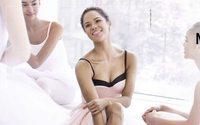 Estée Lauder fait appel à la danseuse classique Misty Copeland pour sa nouvelle campagne