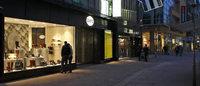 Schuhhandelskette Reno hat Interesse an Konkurrenten Görtz