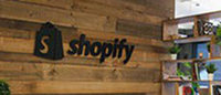 Canada's Shopify expects surging 2016 revenue after strong Q4