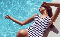 Karen Millen moves closer to becoming lifestyle brand with swimwear deal