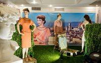 В московском «Музее моды» открылась выставка «Путешествия как искусство»