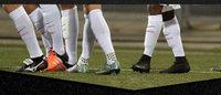 Foot : la Ligue 1 française reste dominée par Nike et Adidas
