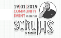 Sneakerhead Hikmet Sugoer und Collonil feiern Sneaker Community Event in Berlin