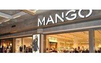 Mango abre seu primeira 'megastore' no México e soma 25 pontos de venda no país