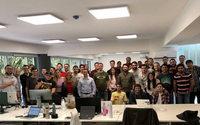 Mercado Libre apuesta por el diseño y desarrollo de software con un nuevo local en Mendoza