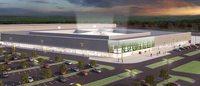 El outlet premium Paseo del Bosque Mall abrirá a mediados del 2016