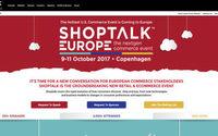 Shoptalk a reçu deux millions de dollars pour le financement de son événement européen