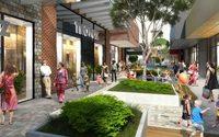Urbanisme commercial : le CNCC propose une formation à la Loi Elan