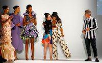 Supima Design Competition vola per la prima volta a Parigi