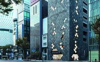 Bottega Veneta abre megastore de 6 andares em Tóquio