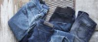 Power Flex é destaque na coleção Pepe Jeans
