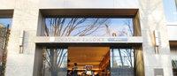伊勢丹メンズ館を凝縮「イセタンサローネ メンズ」が丸の内に 12年越しの出店