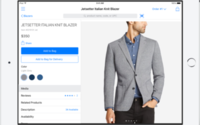 Mobile retail platform Tulip raises $40 million in Series B funding