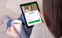 Otto Group implementiert Paydirekt als Zahlungsverfahren