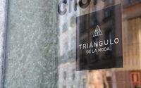 El Triángulo de la Moda participará en la feria de moda internacional y multisectorial Momad 2018