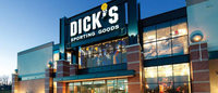 Dick's Sporting Goods stock dives after Q3 results