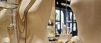 Aristocrazy ultima la apertura en Gran Vía de la que será su mayor tienda de Madrid