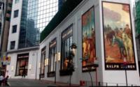 Ralph Lauren cierra su flagship en Hong Kong