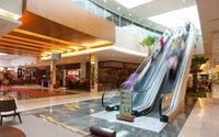 Amazon fears sink Blackstone's $2.8 billion Australian mall sale