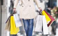 El comercio textil prevé facturar hasta un 4% más en las rebajas