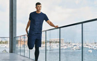 Uniqlo asserts position in sports-leisure sector with Parisian race sponsorship