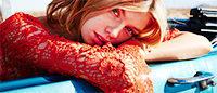 H&M: Erste Kapselkollektion für Coachella-Festival