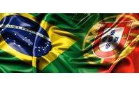 Mostra de design português no Brasil coloca setor nas relações entre os países