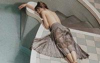 Avec Les Filles launches swimwear