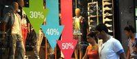 Chile: ventas comerciales tienen desempeño dispar durante septiembre
