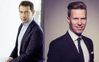 Esprit: Kristiansen löst Martinez als CEO ab