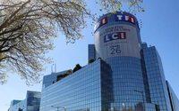 TF1 discute du rachat de 78,43 % du groupe Aufeminin