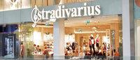 Stradivarius inaugura su primera tienda física en Holanda