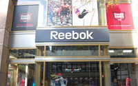 Reebok und Fitness First verlängern Partnerschaft