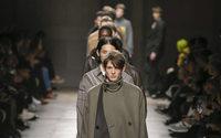 Französischer Modeverband enthüllt vorläufigen Menswear-Kalender für Januar